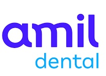 Amil Dental | Central de Vendas