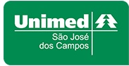 UNIMED Santo Antonio do Pinhal