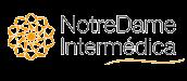 GNDI - Notredame Intermédica