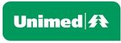 Unimed Rio - Planos de Saúde - Cote Online
