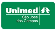 UNIMED SALESÓPOLIS