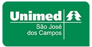 UNIMED CAMPOS DO JORDÃO